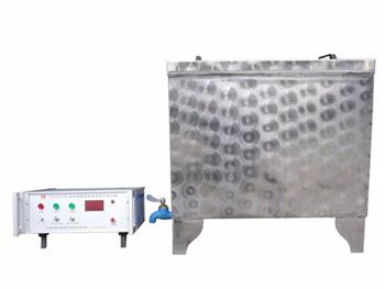 水泥安定性沸煮箱_FZSX-940D型